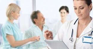 Cobertura de tratamentos não realizados pelo Ipasgo Saúde
