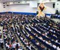 Proerd forma 5 mil alunos
