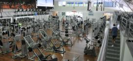 Academia Fitness Center – acesse e conheça