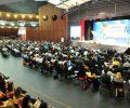 Fundação Tiradentes prestigia evento sobre inclusão de deficientes e reabilitados pelo INSS