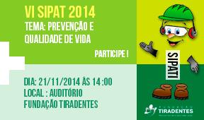 BN-SIPAT-2014-2