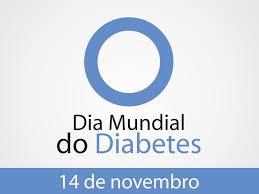 Complexo de Saúde e Fundação Tiradentes realizam ações no Dia Mundial do Diabetes