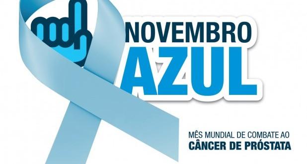Fundação Tiradentes e Complexo de Saúde organizam Novembro Azul