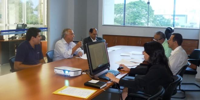 Conselhos da Fundação Tiradentes aprovam balanços de 2014