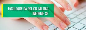 Faculdade da Polícia Militar