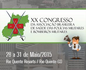 XX Congresso