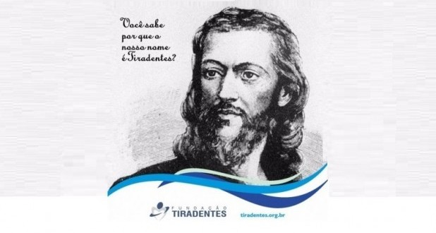 Tiradentes-capa