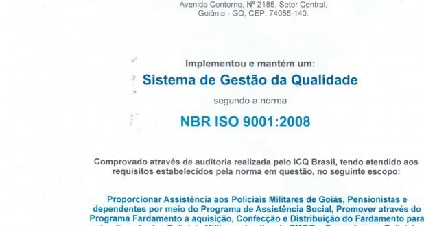 certificado-iso-90011