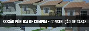 sessao-publica-construcao-casas