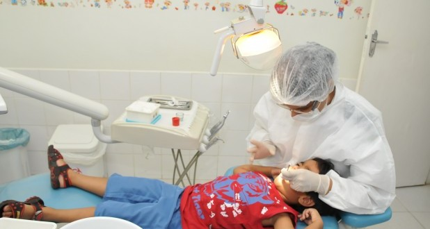 Odontológico 1