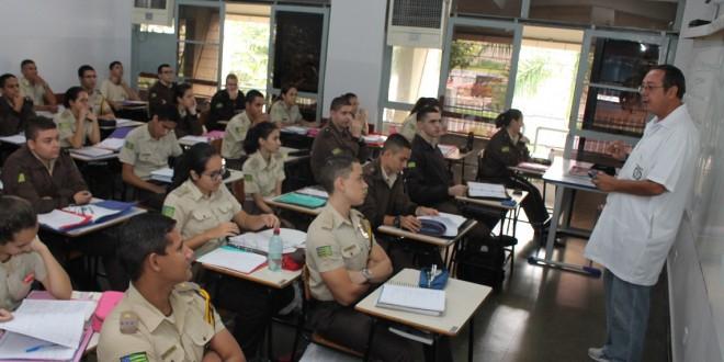 colegiomilitar3